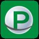 Logo-Pianetaesco-e1498569643974.png