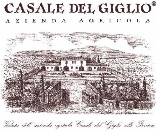 casale_del_giglio1.jpg