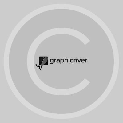 graphicriver-square.jpg