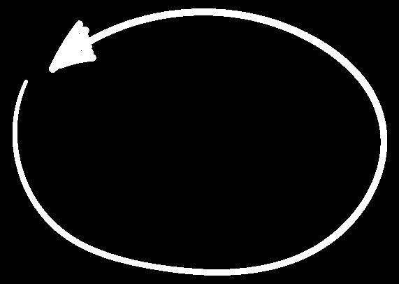freccia1-1.png