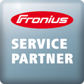 Fronius_Service_Partner_120px.png
