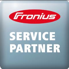 Fronius_Service_Partner_240px.png