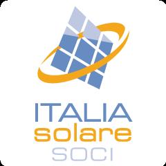 italia_solare_soci_240.png